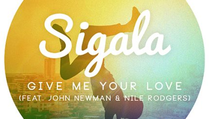 Cover-Sigala