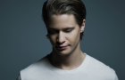 Le nouvel album de Kygo « Kids in Love » sortira le 3 novembre !