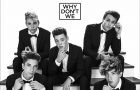 Découvrez Why Don't We, le boysband des millennials et leur single « Something Different » !