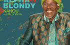 « Human Race », le nouvel album à paraître d'Alpha Blondy