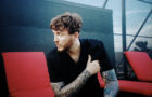 James Arthur : le clip de « You Deserve Better »