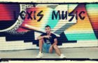 Interview de Lexis Music