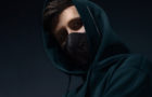 Alan Walker sort son nouveau single « Diamond Heart », dernier chapitre de sa trilogie « World of Walker »