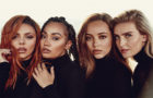 Little Mix : leur nouveau single « Woman Like Me »