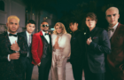 CNCO : « Hey DJ », nouvelle version avec Meghan Trainor & Sean Paul