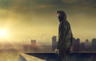 Alan Walker : son premier album « Different World »