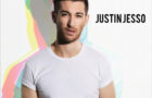 Justin Jesso : son 1er EP « Let It Be Me »