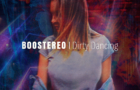 Boostereo dévoile son nouveau single électro: Dirty Dancing