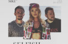 Le nouveau single « Selfish » de Dimitri Vegas & Like Mike maintenant disponible