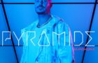 M. Pokora : la réédition de son album « Pyramide » maintenant disponible !