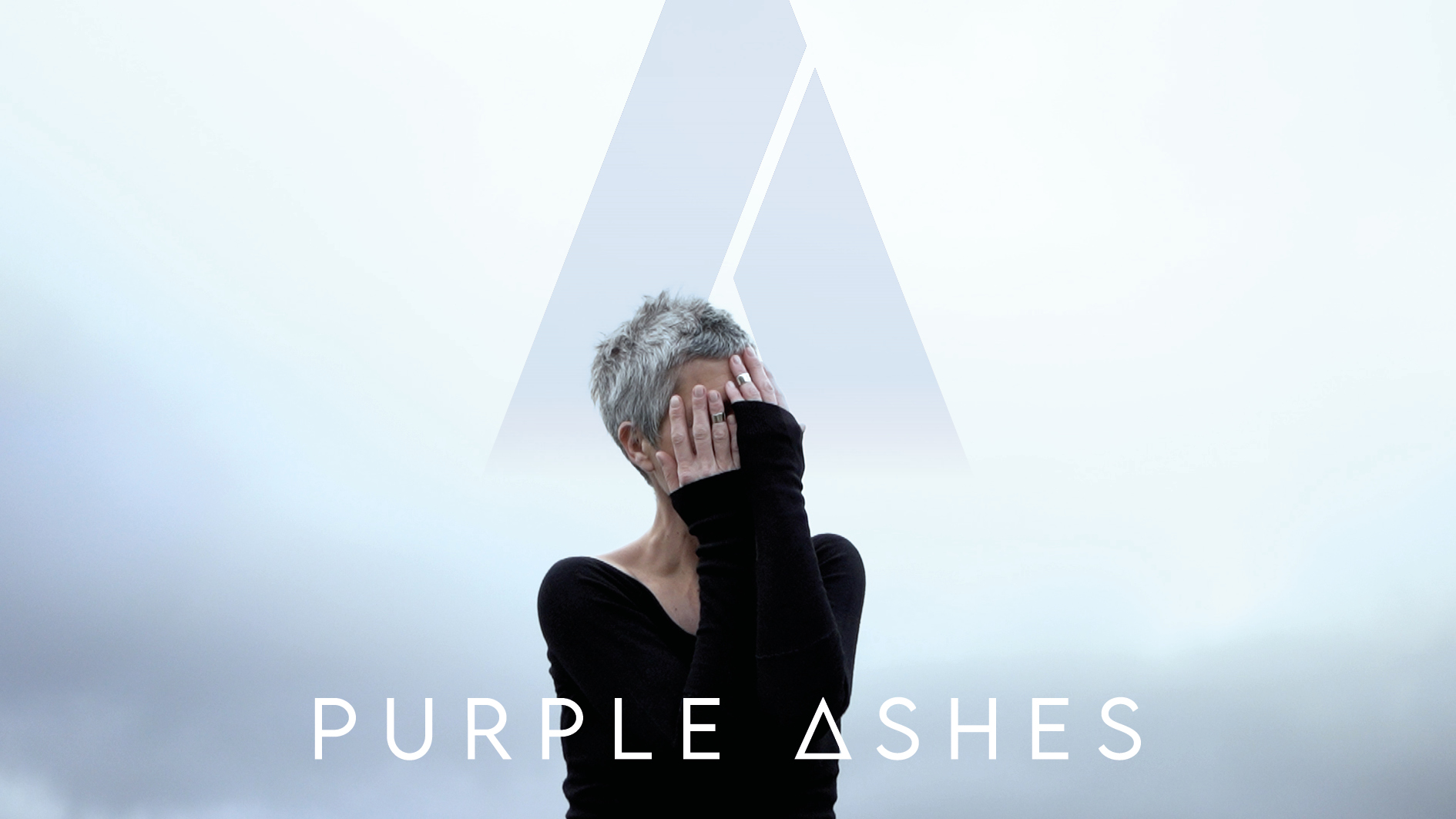 Purple Ashes dégoupille le single Get My Way